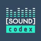 SoundCodex's Avatar