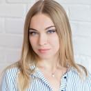 JuliaChuprakova's Avatar