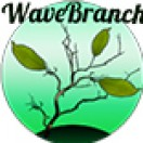 Wavebranch