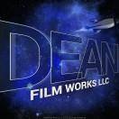 deanfilmworks's Avatar