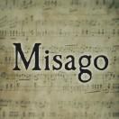 Misagomusic's Avatar