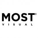 MostVisual's Avatar