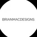 brianmacdesigns's Avatar