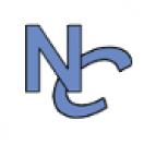 NextCurtain