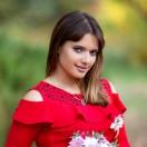 Kateryna22