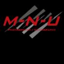 mnuphotography
