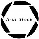 ArulStock