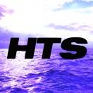HighTideStudio's Avatar