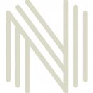Nivotri