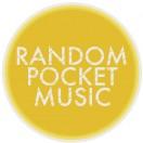RandomPocketMusic