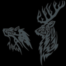 WolfAndStag's Avatar