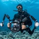 underwaterfootage's Avatar