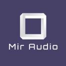 MirAudio's Avatar