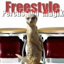 freestylepercussionmagik
