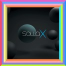 sollax's Avatar