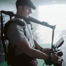 cine_v_cinematography