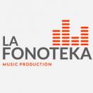 LaFonoteka's Avatar