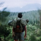 ConsumingFireFilms's Avatar