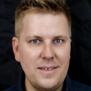 MoritzKlingenstein's Avatar