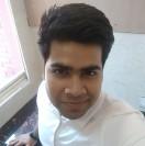 Gaurav20595