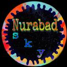 Nurabadsky1