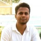 aslammulani's Avatar