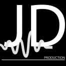 JDproduction's Avatar
