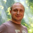 Abrasimov's Avatar