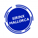 SirinxMallorca