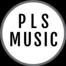 PLS_Music's Avatar