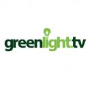 GreenlightInternational's Avatar