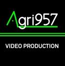 Agri957