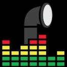 PeriscopePostAndAudio
