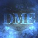DMESoundDesign