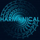 Harmonical