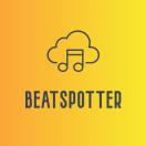 beatspotter's Avatar