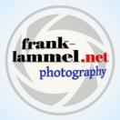 franklammel's Avatar