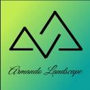 ArmandoLandscape