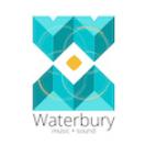 WaterburyMusic's Avatar