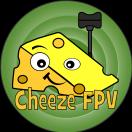 Cheeze_FPV
