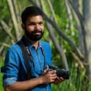 Aneesh_P_Divakaran's Avatar