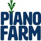 pianofarm's Avatar