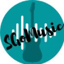 SGoMusic