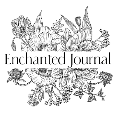 EnchantedJournal's Avatar