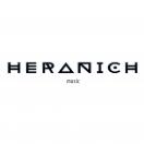 heranich's Avatar
