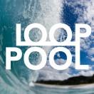 LOOPPOOL_TV