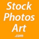 StockPhotosArt
