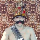DhruvaAliman