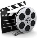 MEGFilmworks