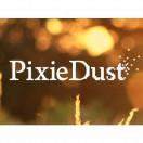 PixieDust